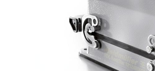RockStar® IP65 / NEMA type 4X housing