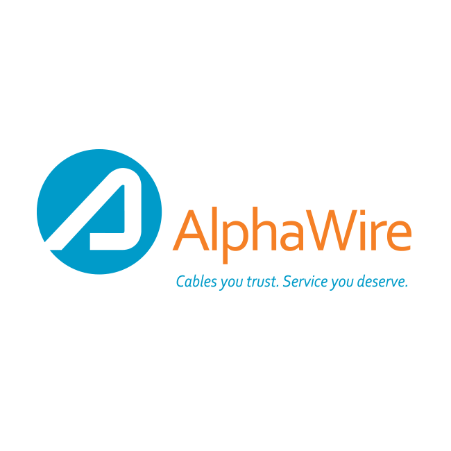 ALPHA WIRE - Electronic Excellence